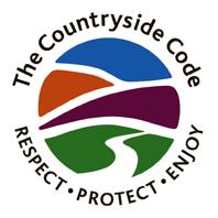 Code Logo from http://www.naturalengland.org.uk/