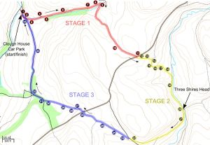 Three Shires Head Route from http://walkpeakdistrict.com/three-shires-head/