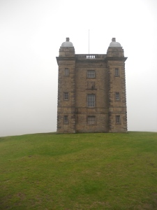 National Trust Lyme Park at Aussie Dog Care.