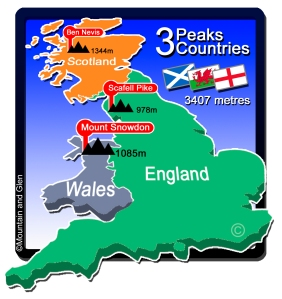 Photo credit:http://www.thehaven.org.uk/sites/default/files/three%20peaks%20map.jpg